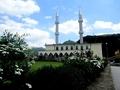 Джамията в село Чепинци: Символ на вяра, култура и трудолюбие