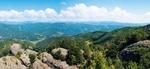 Община Рудозем: Туристически забележителности и екотуризъм