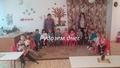 Разкриват нова група в чепинската детска градина от 1 януари 2017 г.