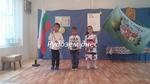 """Детски усмивки и песни дадоха начало на учебната година в ЦДГ """"Елица"""""""