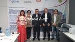 """В ОДЗ """"Снежанка"""" ще реализират проект за енергийна ефективност на стойност 452 хиляди лева"""