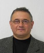 Ахмед Хутев: Реалният резултат от тези избори се измерва в едно мигрирало семейство или един гурбетчия по-малко!