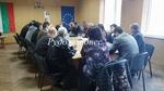Днес се проведе първото редовно заседание на Общински съвет