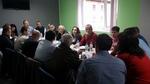 Избраха Диан Малеков и Исмет Садъков за зам.-председатели на Общински съвет - Рудозем