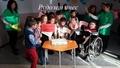 Дневният център за деца с увреждания ще отбележи по нестандартен начин 3 декември