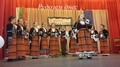 В Елховец отново отвори врати едно от най-старите читалища в общината