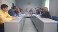 Общинските съветници се събират в петък