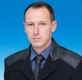 Добромир Шевелиев: Не бива властта да се превръща в самоцел, защото тогава този, който е натоварен с нея става неефективен и губи своята идентичност
