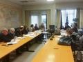Обсъдиха се основни приоритети и проектни предложения по Програмата за трансгранично сътрудничество  Гърция – България 2014-2020