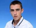Анит Божанов: Надявам се след четири години хората да видят резултати