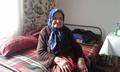 За чувствата, които оставят отпечатък върху човешкото сърце – историята на баба Авзе