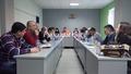 Общинските съветници се събират в края на месеца