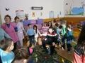 Увеличават капацитета на Дневния център за деца с увреждания в град Рудозем