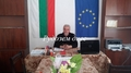 Страхил Пехливанов: Тук не се изискват доказателства, тук се изисква работа