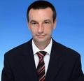 Карамфил Сираков: Щом хората са ти гласували доверие, трябва да им отдадеш значимото