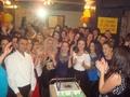 """С много настроение и танци ТК """"Опа - Иха"""" отпразнува своя 8–ми рожден ден"""