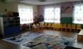 Повишават енергийната ефективност на две детски заведения в общината