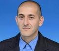 Невдет Манафов: Работя с удоволствие и чувствам удовлетворение от свършената работа