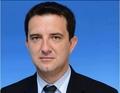 Ферит Добревски: Смятам, че е дошло време да поставя своя ред тухли в конструкцията на обществено-политическия живот в селото