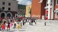 С празник на открито бе отбелязан Международния ден на детето в Рудозем