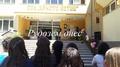 Чепинските зрелостници се дипломираха (ГАЛЕРИЯ)