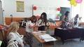 Рудоземските зрелостници получиха дипломите си (ГАЛЕРИЯ)