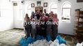 Деца дариха хранителни продукти на 125 домакинства в Сопотот
