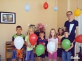 Лятното школо в Елховец отвори врати