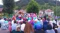 Рамадан Байрам събра стотици рудоземчани в Чепинци