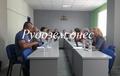 Бившето училище в Пловдивци отива на търг