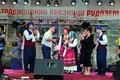 Празникът в Рудозем през обектива на Краси Иванов