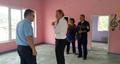 Добри практики в областта на енергийната ефективност бяха обсъдени в Рудозем