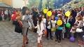 234 ученици прекрачиха прага на чепинската гимназия вчера