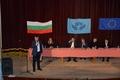 Хайри Садъков: Работата за хората, си остава приоритет за нас