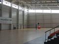 Тази събота и неделя в Рудозем ще се проведат финалите на държавното първенство в зала по хокей на трева