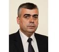 Хайри Садъков: България не е само в големите градове, България трябва да дойде и в малките общини, каквито са тези в област Смолян