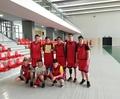 Пореден успех за ученици от Рудозем на ученическите игри в Смолян