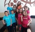 Чепинската гимназия популяризира делото на Чудомир