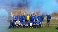 Чепинци първи по футбол на ученическите игри в Смолян