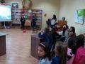Седмица на детската книга организират в Рудозем