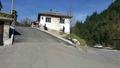 Чисто нов асфалт бе положен и в село Грамаде