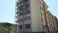 """Очаква се предсрочно завършване на строително-монтажните дейности на ул. """"Хан Аспарух"""""""