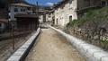 До дни приключват ремонтните дейности в село Сопотот
