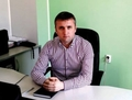 Недко Кулевски: Тече обновителен ремонт и в Елховец
