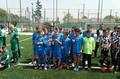 Децата на ФК Палас втори в Пловдив, мъжете загубиха от Родопа