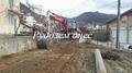 """Стартираха реалните строителни дейности на улица """"Акация"""""""