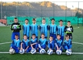 Община Рудозем организира футболен турнир за деца