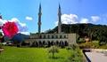 Село Чепинци посреща Рамадан Байрям с празнична програма
