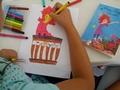 Закриват детската градина в Борие