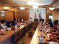 Областна администрация Смолян беше домакин на семинар относно прилагането на Закона за предотвратяване и установяване на конфликт на интереси